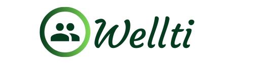 Wellti Shop